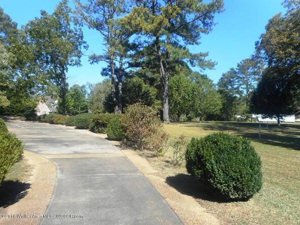 2281 Bankhead Hwy., Winfield, AL 35594 Photo 76
