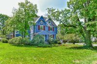 Home for sale: 281 Ashmont St., Boston, MA 02124