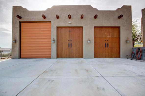 20107 W. Medlock Dr., Litchfield Park, AZ 85340 Photo 47