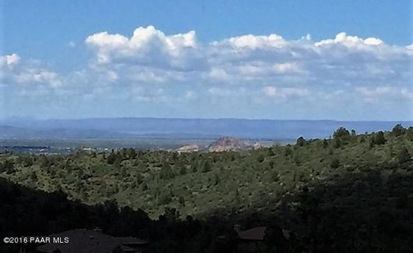 292 Softwind Cir., Prescott, AZ 86303 Photo 4