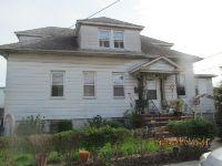 Home for sale: 2 Elizabeth St., Hackensack, NJ 07601
