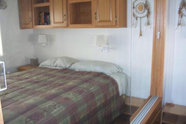 119 E. Hedge Dr., Florence, AZ 85132 Photo 14