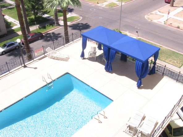805 N. 4th Ave., 6th Floor, Phoenix, AZ 85003 Photo 2