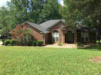 Home for sale: 5697 Countryside, Tallahassee, FL 32317