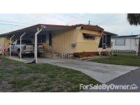Home for sale: 10443 1st St., Saint Petersburg, FL 33716