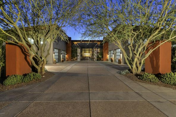 10036 E. Calle de las Brisas --, Scottsdale, AZ 85255 Photo 3