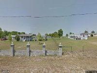Home for sale: Billie, Dade City, FL 33525