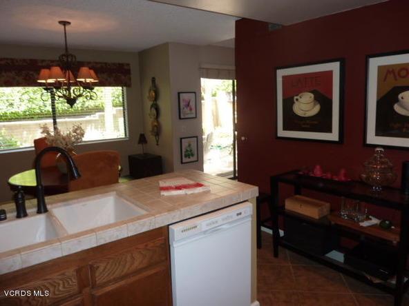 660 Valley Oak Ln., Newbury Park, CA 91320 Photo 9