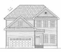 Home for sale: 237 Savannah Garden Dr., Carthage, NC 28327