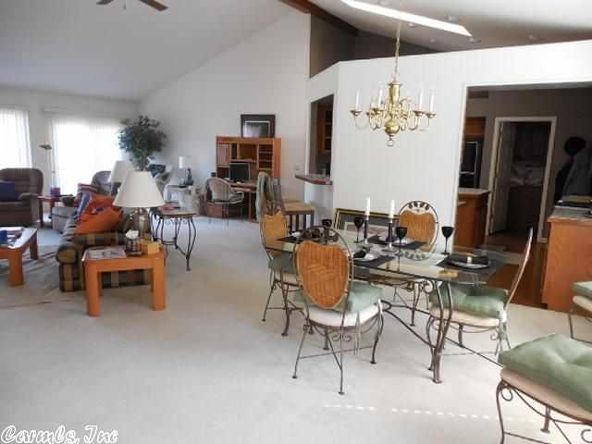 23 Realeza Ct., Hot Springs Village, AR 71909 Photo 24