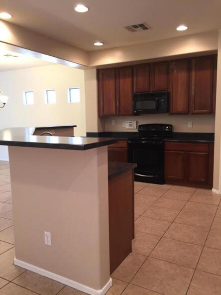 10033 W. Marguerite Avenue, Tolleson, AZ 85353 Photo 14