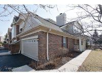 Home for sale: 597 East Saddlebrook Ln., Vernon Hills, IL 60061