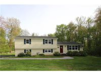 Home for sale: 16 Hyvue Dr., Newtown, CT 06470
