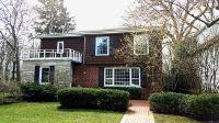 Home for sale: 521 Maple Avenue, Wilmette, IL 60091