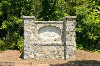 Home for sale: 51 Wayside Mill Ln., Middletown, VA 22645