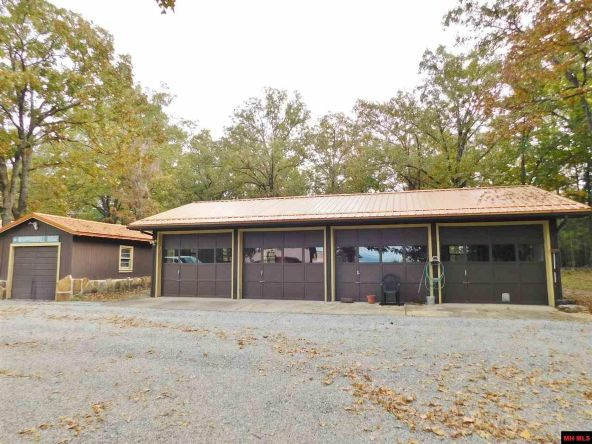 2460 Mccracken Ridge Rd., Mountain Home, AR 72653 Photo 3