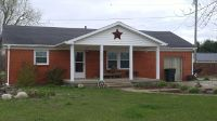 Home for sale: 4936 East Hwy. 60, Owingsville, KY 40360