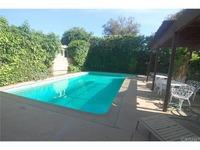 Home for sale: 15542 Sherman Way #12, Van Nuys, CA 91406