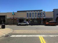 Home for sale: 234 E. Main St., Auburn, WA 98002