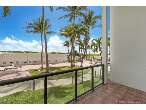 6345 Collins Ave. # Th-2, Miami Beach, FL 33141 Photo 20