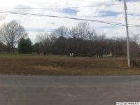 Home for sale: South Broad St., Albertville, AL 35950