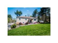 Home for sale: 12 Hilltop Dr., New Fairfield, CT 06812
