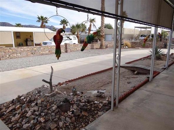 13788 E. 51st St., Yuma, AZ 85367 Photo 16