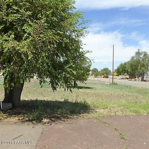 592 W. Park Avenue, Ash Fork, AZ 86320 Photo 9