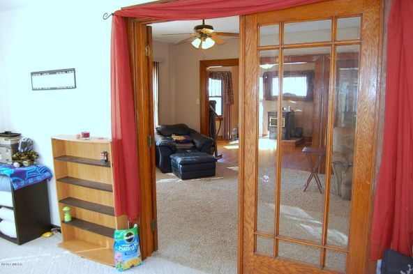 121 N. 6th St., Montevideo, MN 56265 Photo 59