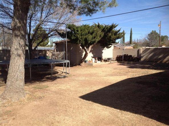 2530 E. 11th St., Douglas, AZ 85607 Photo 22