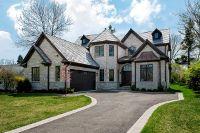 Home for sale: 334 Park Pl., Glencoe, IL 60022