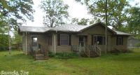 Home for sale: 3001 Huffman, Bryant, AR 72022