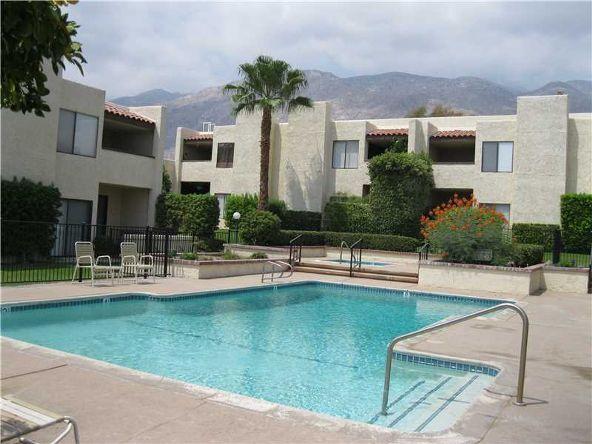 412 Rio Vista Dr., Palm Springs, CA 92262 Photo 24