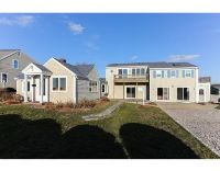 Home for sale: 30 Windemere Rd., West Yarmouth, MA 02673