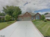 Home for sale: Emge, O'Fallon, MO 63366