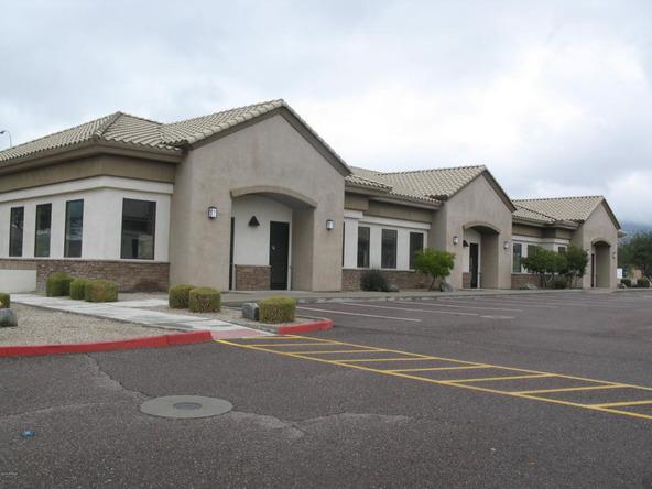 16675 S. Desert Foothills Parkway S, Phoenix, AZ 85048 Photo 7