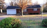 Home for sale: 511 State Route 80 East, Arlington, KY 42021
