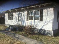 Home for sale: Dixie, Bonnieville, KY 42713