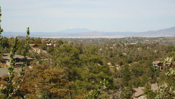 2200 Forest Mountain Rd., Prescott, AZ 86303 Photo 4