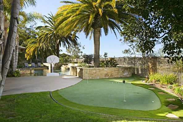 4690 Rancho del Mar Trail, San Diego, CA 92130 Photo 23