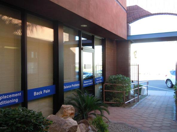 13215 N. Verde River Dr., Fountain Hills, AZ 85268 Photo 37