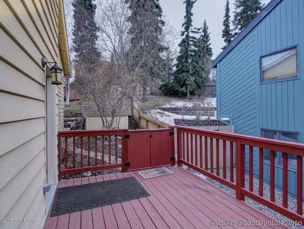 4340 Seeley Cir., Anchorage, AK 99502 Photo 29