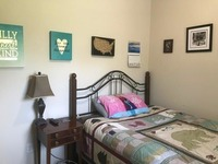 Home for sale: 820 S.W. Kinsington Ct., Grants Pass, OR 97526