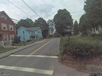 Home for sale: Hildreth St., Marlborough, MA 01752