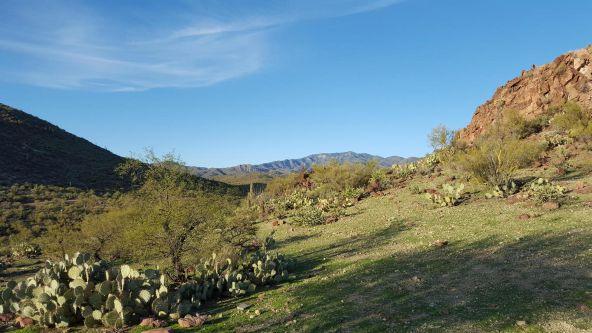 36695 B S. Cow Creek Rd., Morristown, AZ 85342 Photo 2