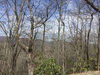 Home for sale: Lot 6 Windy Gap Ln., Sapphire, NC 28774