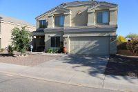 Home for sale: 1749 E. Wildflower Ln., Casa Grande, AZ 85122