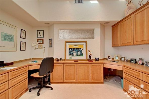 192 Wagon Wheel Rd., Palm Desert, CA 92211 Photo 24