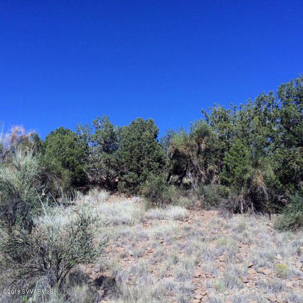 4840 N. Valancius Way, Rimrock, AZ 86335 Photo 3