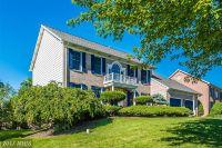 Home for sale: 8217 Glen Heather Dr., Frederick, MD 21702